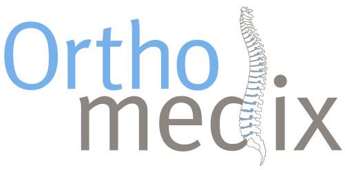 Orthomedix.nl
